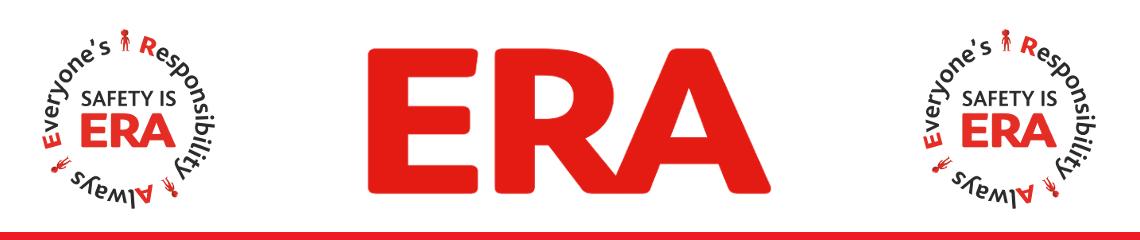 Deritend Banner Logo