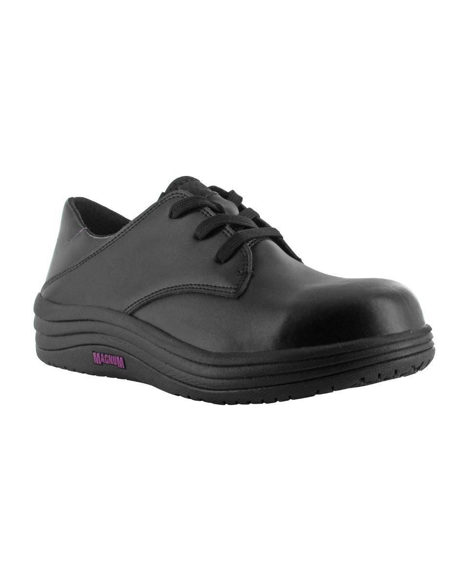 Magnum Shoe Laces