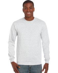 Ultra Cotton Long Sleeve T-Shirt