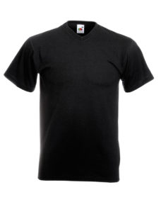 Valueweight V-Neck T-Shirt