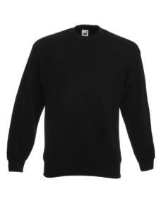 FOTL Classic Set-In Sweatshirt