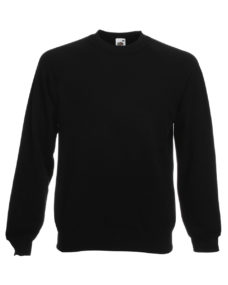 FOTL Classic Raglan Sweatshirt