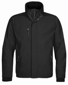 Stormtech Men's Avalanche Jacket