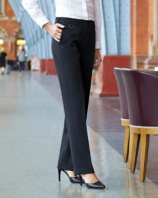 Brook Taverner Ladies Venus Trousers