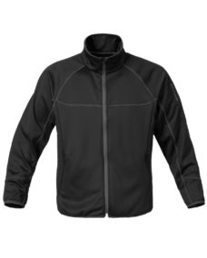 Stormtech Men's Tundra Stretch Fleece Jacket