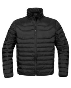 Stormtech Men's Altitude Jacket