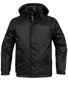 Stormtech Atlantis Rip-Stop Insulated Shell Jacket