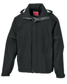 Result Urban Fell Lightweight Technical Jacket