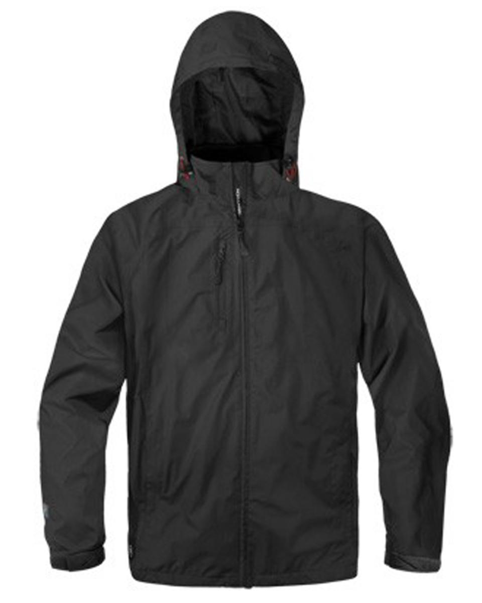 d4ae1d15e184 Stormtech Men s Stratus Light Shell Jacket (SSR-3) - LA Safety ...